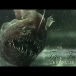 True Facts About The Angler Fish by Ze Frank