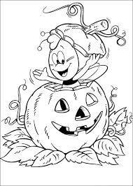 """Képtalálat a következőre: """"őszi színezők gyerekeknek"""""""