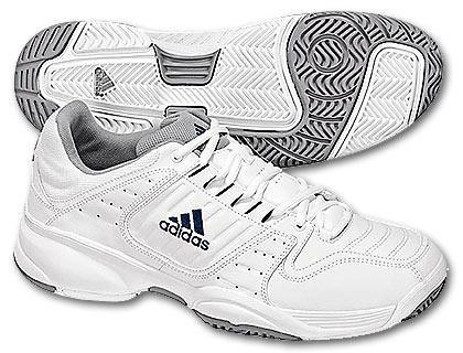 Кроссовки адидас для большого тенниса