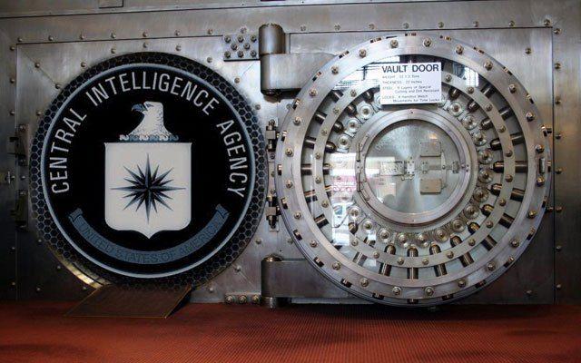 WikiLeaks hat heute hunderte weitere Dokumente veröffentlicht, die von der CIA stammen sollen und die zeigen, dass große Anstrengungen unternommen wurden bei den eigenen Hackerangriffen, damit am E…