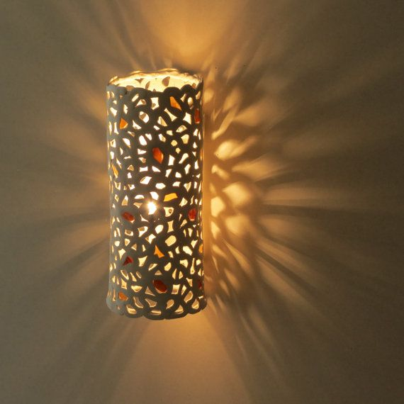 49 best wall light images on Pinterest Wall lamps Wall sconces