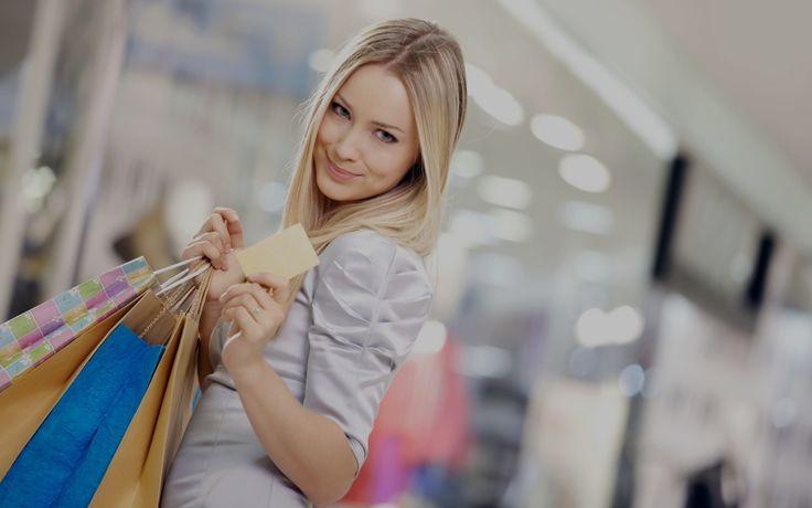 КАТАЛОГ ОДЕЖДЫ И ОБУВИ LAMODA Lamoda ru — крупнейшая e-commerce компания в cфере онлайн-продаж и доставки модной одежды, обуви, аксессуаров, косметики и парфюмерии.  http://la-moda-ru.couponera.ru/