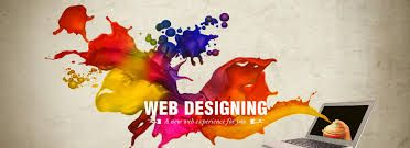 The web world is an ever-changing one where nothing is constant. How can a website be, then? We blend our creativity, innovation and technology together with a futuristic approach to develop professional web design solutions. Our custom website design service and website development services are sure to be the building blocks of your online presence and online business venture.
