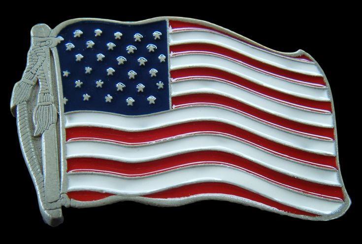 USA United States Of Americal Country Flag Flags Belt Buckle Buckles #usa #usaflag #unitedstates #unitedstatesflag #usaflagbuckle #usaflagbeltbuckle #americanflag #americanflagbuckle #americanflagbeltbuckle #starsandtripesflag #flag #flagbuckle #flagbeltbuckle #beltbuckles