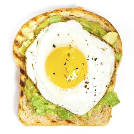 Een goed ontbijt geeft u de nodige brandstof om de dag te starten. Het ideale ochtendmaal is rijk aan complexe koolhydraten en eiwitten. Dat het ...