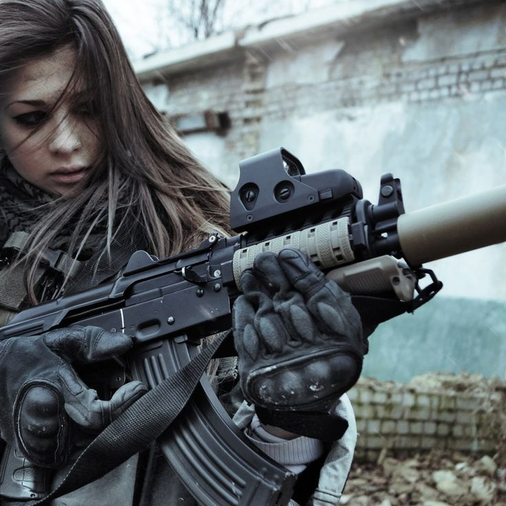 1000  ideas about army girls on pinterest