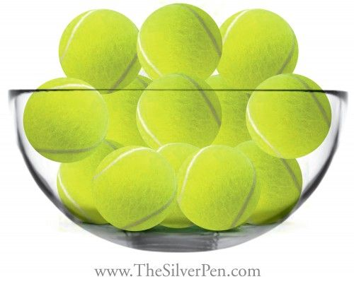 tennis in life, life lessons in tennis, life is like tennis, how tennis is like life, silver lining, inspiration, breast cancer inspiration