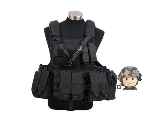 129.59$  Watch here - http://aliawi.worldwells.pw/go.php?t=1706762420 - 5 Colors Airsoft Tactical Combat Protective Vest Ver 2 Military Strike Outdoor Training Tactical Vest  For Men