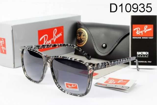 Ray Ban Sunglasses USA