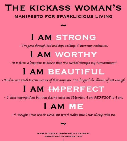 heck ya!Remember This, Go Girls, Kickass Woman, Woman Power, Girls Power, Motivation, Living, Inspiration Quotes, True Stories
