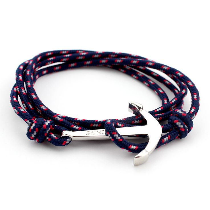 New Arrival Retro Vikings Bracelets Fashion Jewelry 40cm Leather Bracelet Men Anchor Bracelets For Women Best Gift silver plated - http://jewelryfromchina.com/?product=new-arrival-retro-vikings-bracelets-fashion-jewelry-40cm-leather-bracelet-men-anchor-bracelets-for-women-best-gift-silver-plated