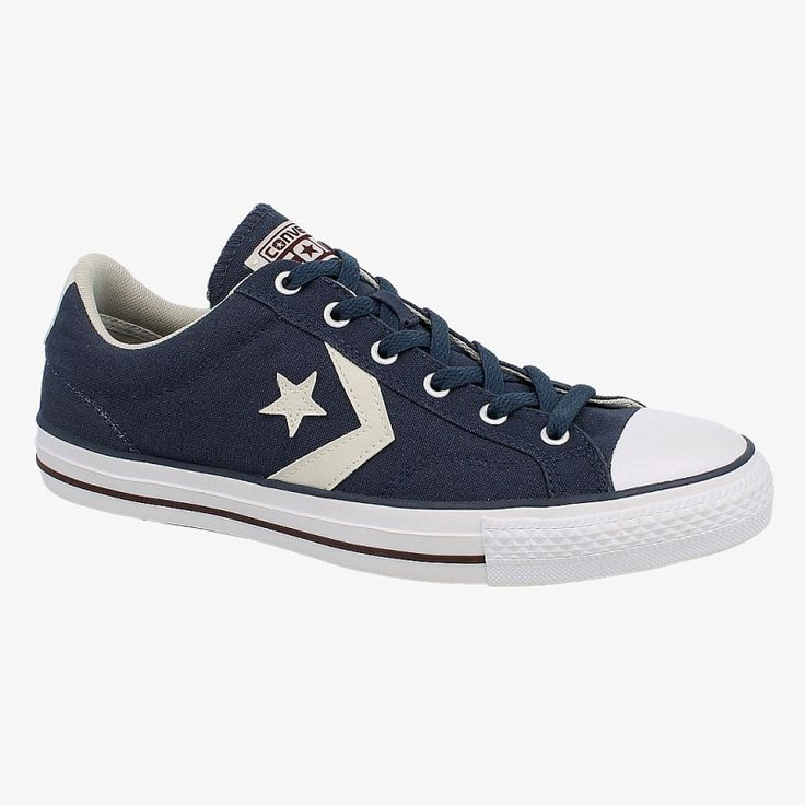 Buty CONVERSE STAR PLAYER