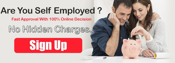 How To Maintain Your Credit Rating- http://www.paydayloansforselfemployed.com.au/articles/how-to-maintain-your-credit-rating.html