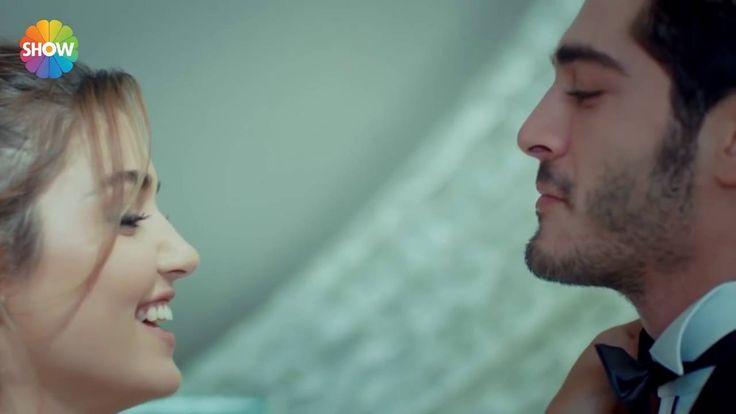 khuda Bhi || Murat and Hayat || Neha Kakkar With Sonu Kakkar Romantic So...
