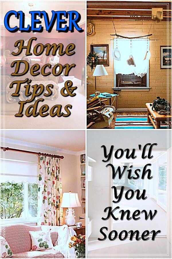Tips For How To Make The Most Of Your Home Improvement Projects In