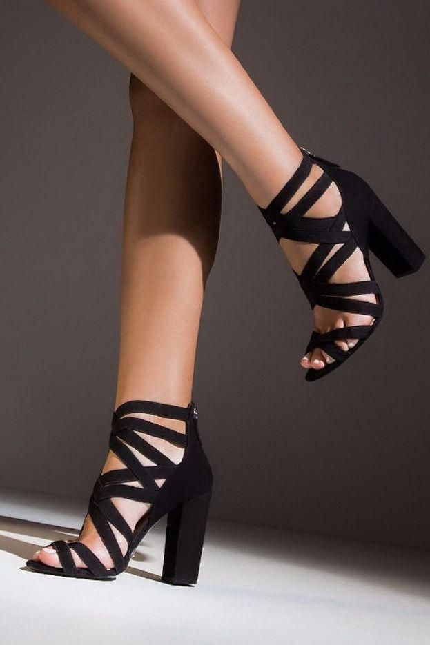 Shoes heels classy, Heels classy, Heels