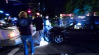 Like other mishaps, a car accident is a situation that all of us would hope not to be involved in. This is essential in order to file a claim against the driver who has been careless and caused the accident. Check this link right here http://www.caraccidentlawyer.net/ for more information on Car Accident Lawyers. The services of a skilled Car Accident Lawyers should be hired in order to obtain justice.