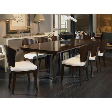 188 Best Dining Tables Images On Pinterest