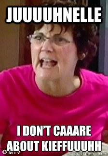 the only reason to watch teen mom.
