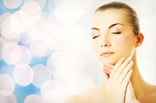 Frotox: Face freezing treatments reduce wrinkles and boost radiance