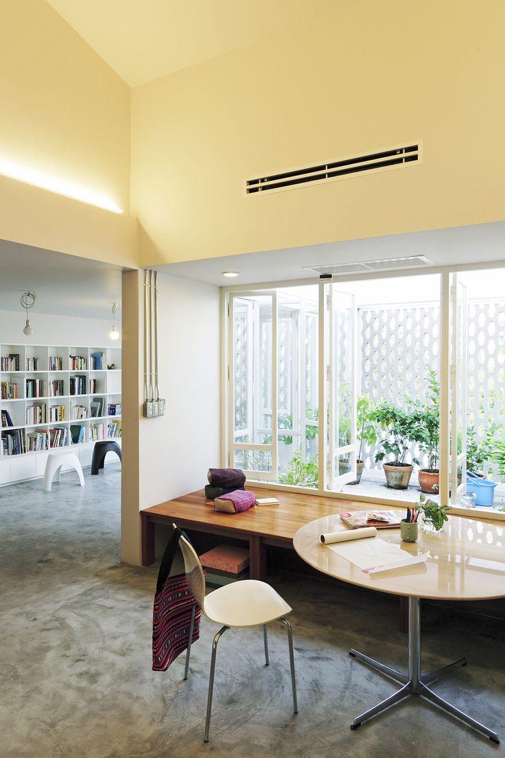 22 best Real Estate - Behind the facades of Joo Chiat\'s Peranakan ...