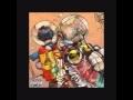 The Jet Age Of Tomorrow - Juney Jones ft. Mac Miller & Speak [T5] - (free download) - YouTube