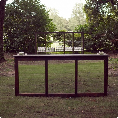 Ooh Events Rentals Antique Mirror Bar 300 Wedding Bar Pinterest Events Weddings And