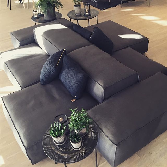 Best Showrooms Images On   Showroom Couches And Sofas