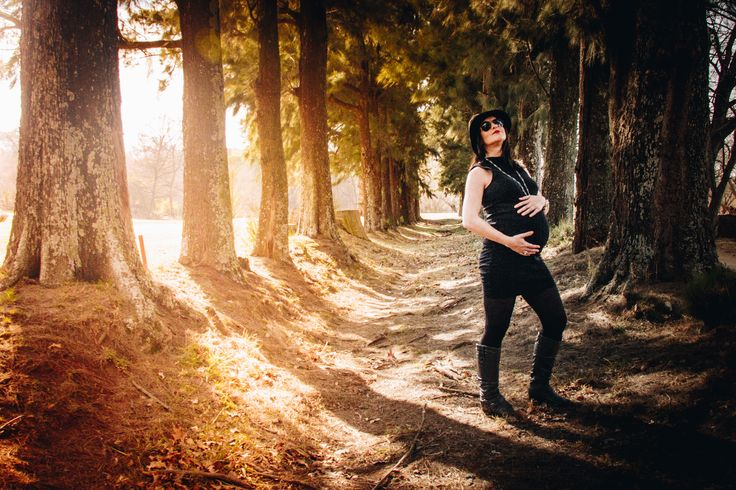 Bump Chic, Rene. Maternity photography