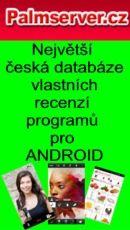 Anglická nepravidelná slovesa pro Android - Palmserver.cz