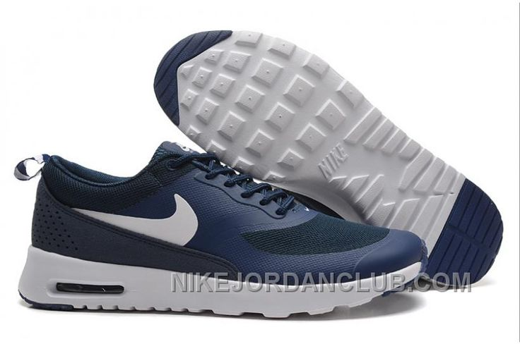 http://www.nikejordanclub.com/discount-code-for-mens-nike-air-max-87-90-running-shoes-on-sale-dark-blue-and-white-crc4w.html DISCOUNT CODE FOR MENS NIKE AIR MAX 87 90 RUNNING SHOES ON SALE  DARK BLUE AND WHITE CRC4W Only $93.00 , Free Shipping!