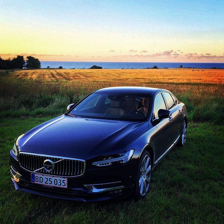 Sunday Drive Volvo V90 D5 Powerpulse Awd: Best 25+ Volvo S90 Ideas On Pinterest