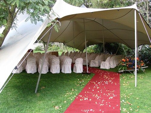 Intimate & Chic Garden Wedding Venue in #CapeTown. Choose your wedding venue with #Welgelee. http://www.welgelee.com/venues.html