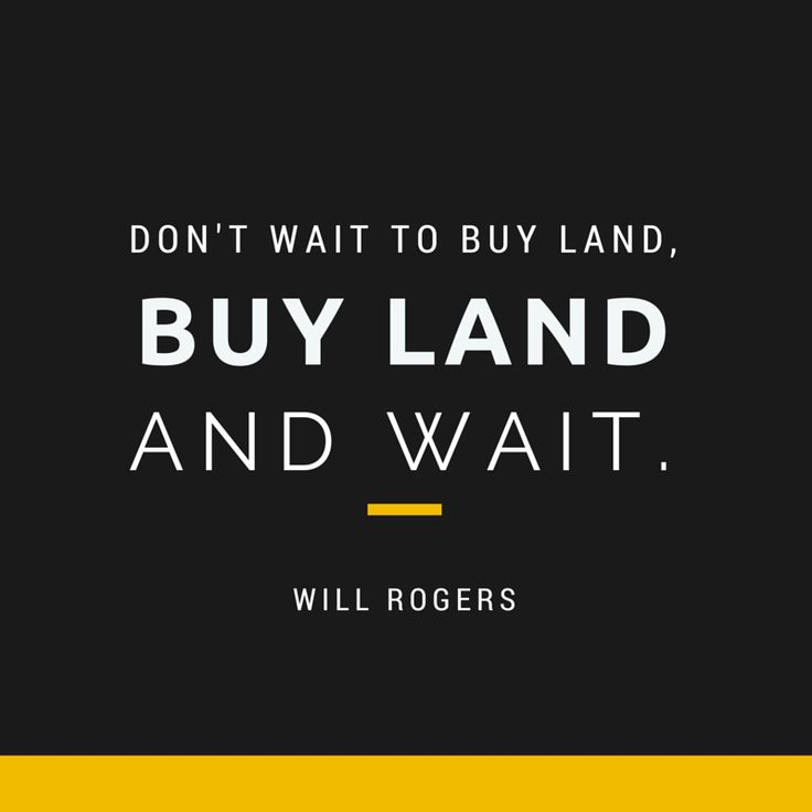 25 best real estate quotes on pinterest real estate