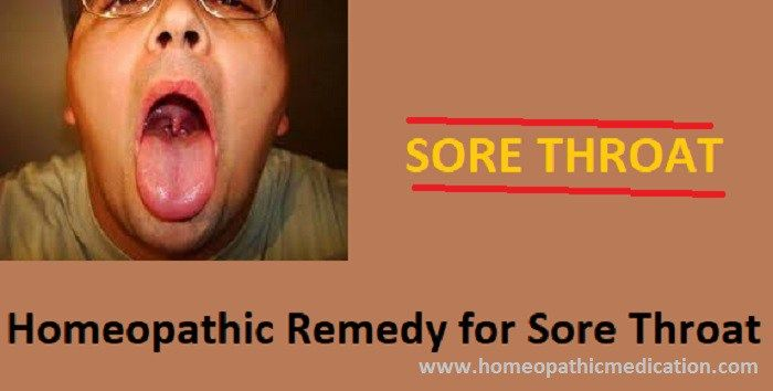 Pin On Homeopathy