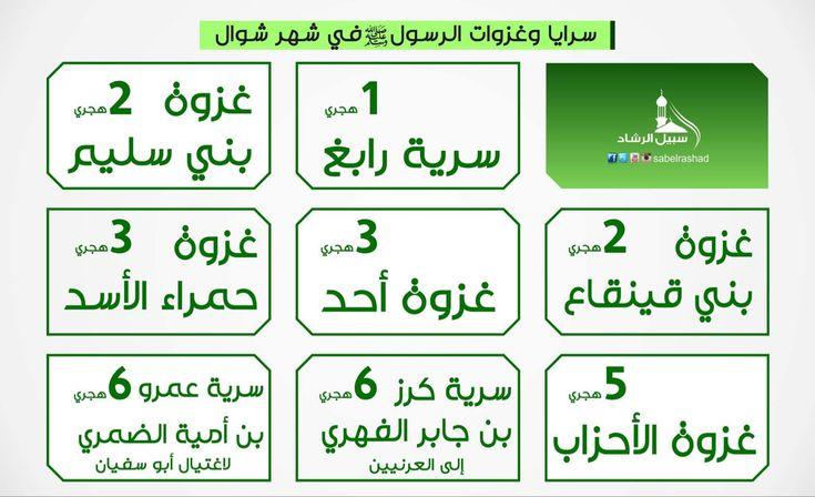 Pin By Abdulrahman Alghamdi On الد ين الق ي م Slc Gac