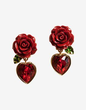 San Valentin Collection Dolce & Gabbana