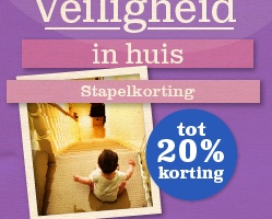 Safety at home for bol.com http://www.bol.com/nl/m/baby/veiligheid-in-huis/index.html