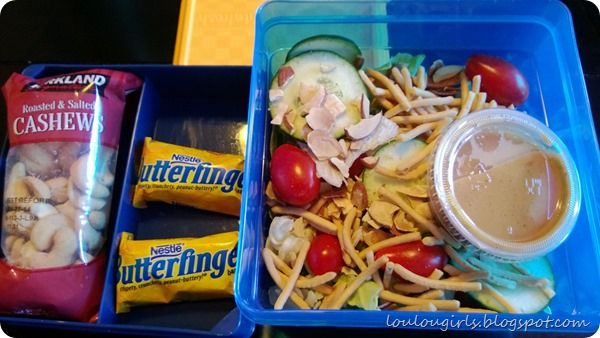 17 Best Images About Kids Lunches On Pinterest Quick