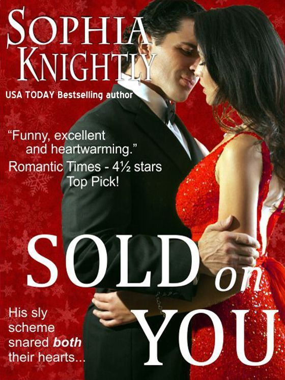 Amazon.com: Sold on You (Tropical Heat Series, Book 2) eBook: Sophia Knightly: Kindle Store