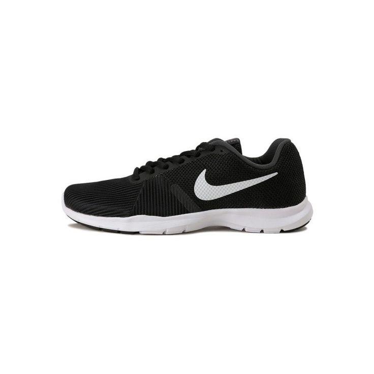 Γυναικεία αθλητικά παπούτσια Nike FLEX BIJOUX - 881863-001