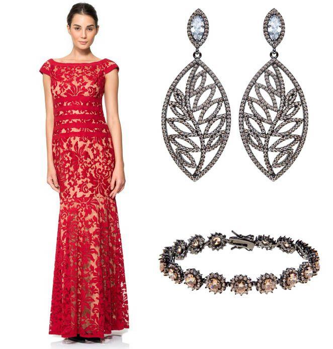 vestido-vermelho-de-festa