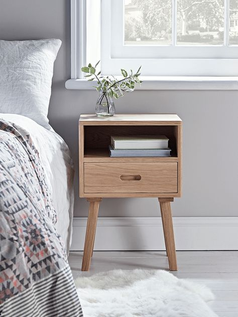 carefully handcrafted from sustainable and responsible oak our rh pinterest co uk