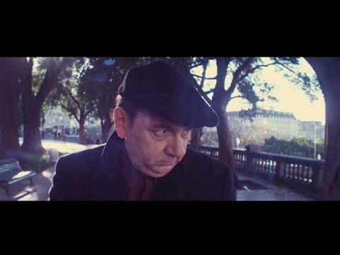 Se ve muy bien el trailer de la película de Neruda, ¿Ya lo han visto?