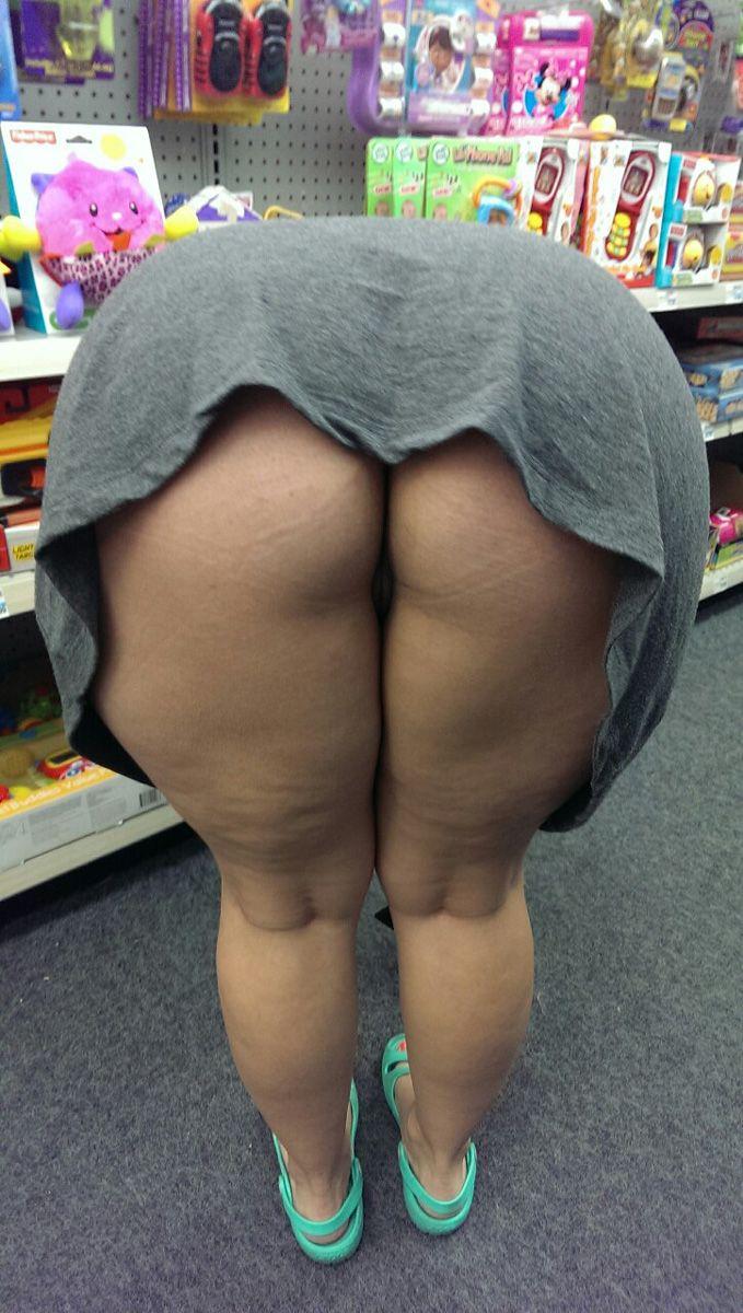 Big Ass Se 16