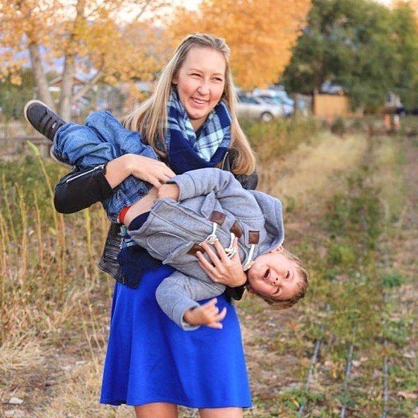 mom blogs to follow moms of boys motherhood single mom motherhood