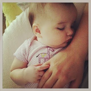 First time moms!! Amazing blog!! Co-Sleeping, Bed-Sharing, Sleep Regression & Sleep Training!