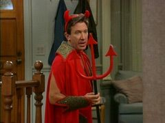 Home Improvement Halloween Episodes - info on financing house improvements - topgovernmentgrants.com
