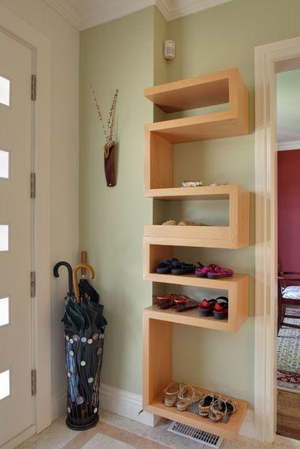 1000 ideas about shoe organizer entryway on pinterest. Black Bedroom Furniture Sets. Home Design Ideas