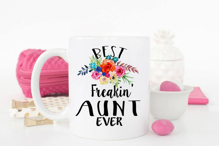 Baby Gift Aunt : Best ideas about new aunt on baby gifts for